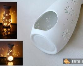 China Fragrance Oil Diffuser on sale