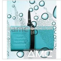 China Magnetic water conditioner on sale