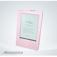 AE300 eBook Reader