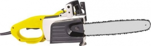 China Electric Chain Saw Series on sale