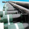 China API 5CT Steel pipe for sale