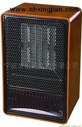 China NSKT-150C MINI Ceramic Air Heater And Other on sale