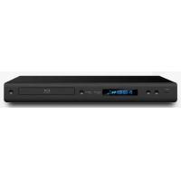 Blu-ray DVD player BDVD-7000