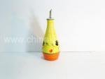 Ceramic PP00109