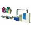 China PET Baling Strap Production Line for sale