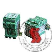 China Thermocouple Input Isolated Converter on sale