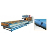China Automatic Belling machine for sale
