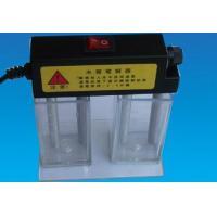 Water quality testing kit Water electrolyzer