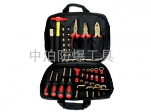 China special Tool sets ToolSet-2 on sale