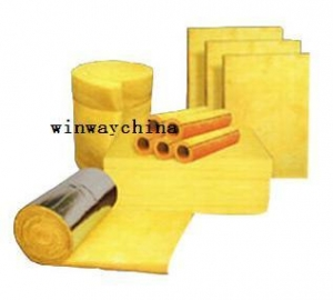 China R3.5 Glasswool insultation batts on sale