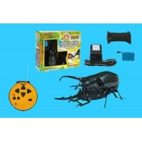 Other Remote Control Toys B32721