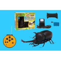 Other Remote Control Toys B32720