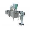 China Fruit Juice Or Fruit Tea Production Line for sale