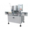 China FBZ Program-Controlled Automatic Seamer for sale