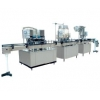 China Mineral Water Production Line for sale