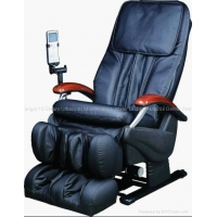 C006Massage Chair