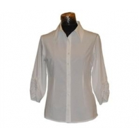 China Silk Blouse on sale