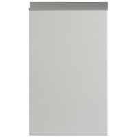 China Lacquer Kitchen Cabinet Door on sale