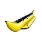 China Inflatable Boats Water Sled Series on sale