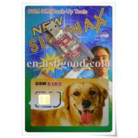 China Multi SIM Card Sim Card Backup Device Sim Card Backup Device on sale