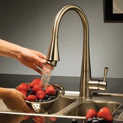 China FIRE/SMOKE DAMPERS MULTI-TASKING FAUCETS Multi-tasking faucets on sale