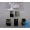 China PJ-12 DC POWER JACK for sale