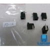 China PJ-1A DC POWER JACK for sale