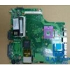 China TOSHIBA SATALITE  A300-1GS motherboard for sale