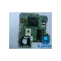 China HP DV2000 Compaq V3000 Intel CPU Motherboard 440778-001 on sale