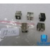 China PJ-17C DC POWER JACK for sale