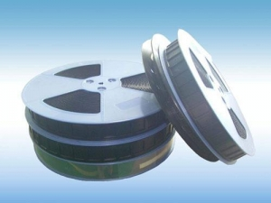 China Compositive SMD carrier tape BL44-32A-SMD on sale