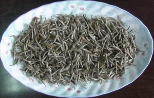China Silver needle on sale