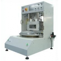 TM-35 Rigid to Rigid Lamination Machine