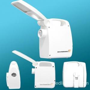 China LED Emergency Light iLight-II on sale