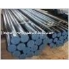 China Seamless Tubing Pipe for sale