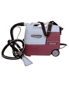 China Trash Room Ming Mei portable carpet / sofa cleaning machine on sale
