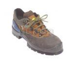 10-9 Bacou rescue shoes