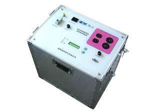 China KD2000 field test emergency power supply on sale