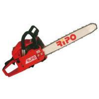 Gasoline Saw RP4500