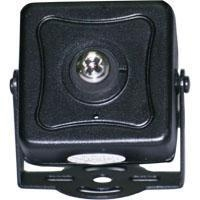 China Scew Type Mini CCD camera C on sale