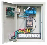 China BT8000- high-power temperature controller on sale