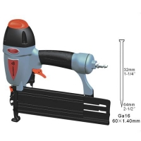 China 2 1/2 Professional Finish Nailer Model: RP9602/T64R on sale