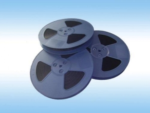 China special LED Patch carrier tape WP0335 on sale