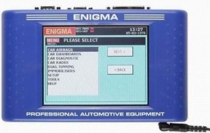 China ENIGMA TOOL ORIGINAL NEW on sale