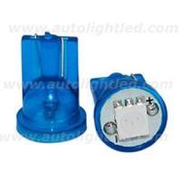 T10 SMD led signal light