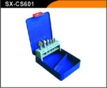 Consumable Material Product Name:Aiguillemodel:SX-CS601