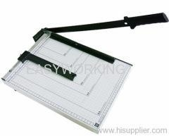 China Products List You are here:homeOffice SuppliesPaper cuttersPaper CuttersPaper Cutter on sale