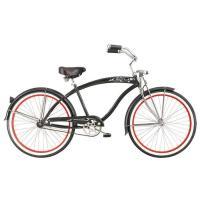 beach bicycle KB-BC2679