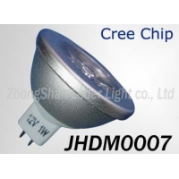 China LED high power JHDM-0007 on sale