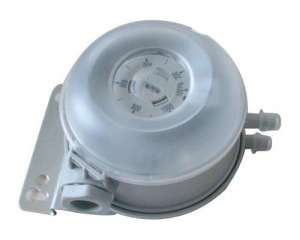 China Air Differential Pressure Switch(10) on sale